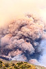 LACoFD BRUSH FIRE WILLIAMS FIRE_050