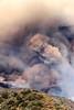 LACoFD BRUSH FIRE WILLIAMS FIRE_047