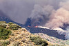 LACoFD BRUSH FIRE WILLIAMS FIRE_046