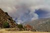 LACoFD BRUSH FIRE WILLIAMS FIRE_002