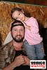 03 19 09 Eco-Lounge at Arbor Sports Headquarters   www arborsports com  Photos by VenicePaparazzi com (7)