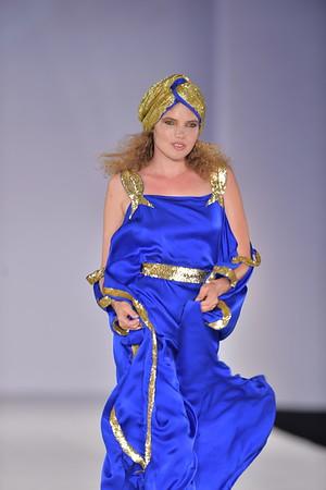 LA Fashion Style 2016