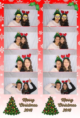 12-17-16 Elicker holiday party