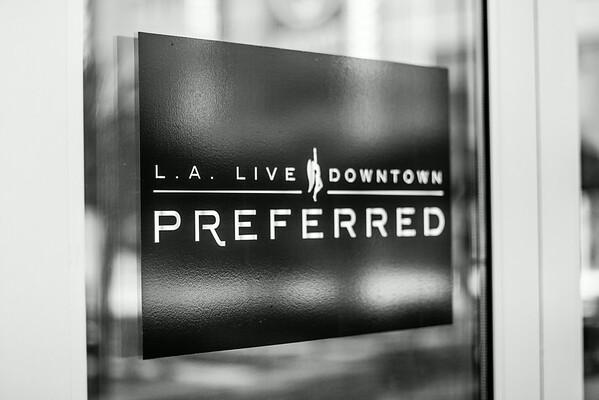 LALIVE_PREFERRED_SIGNAGE-7