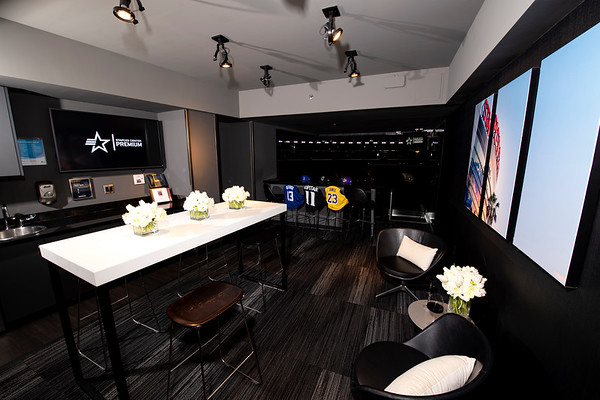 LA_Live_Luxury_Suites