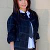 beautiful la woman model 579.090..