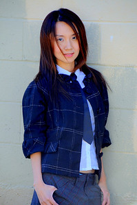 beautiful la woman model 571.90.90.90.09..09...
