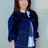 beautiful la woman model 577.09.09...