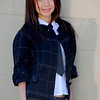 beautiful la woman model 573.09.09..