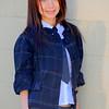 beautiful la woman model 573.90.090..