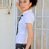 beautiful la woman model 952,,,