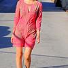 beautiful woman model red dress 271.42.234.