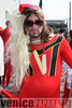 03 01 08  2nd Annual Iditarod   Photos by Venice Paparazzi (5)