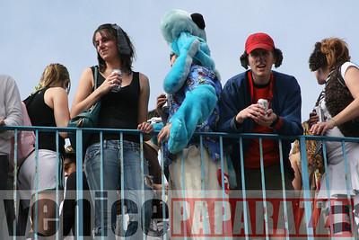03 01 08  2nd Annual Iditarod   Photos by Venice Paparazzi (3)