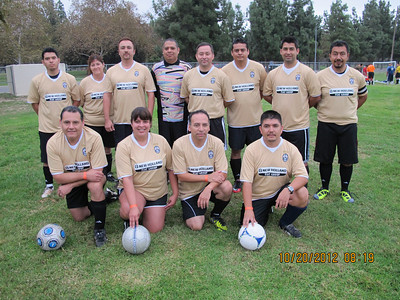 BOS SOCCER VIDEO_October 20, 2012-41