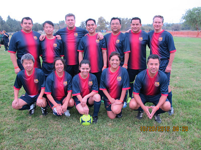BOS SOCCER VIDEO_October 20, 2012-46