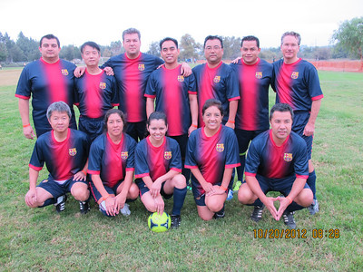 BOS SOCCER VIDEO_October 20, 2012-47
