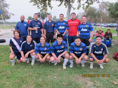 BOS SOCCER VIDEO_October 20, 2012-48