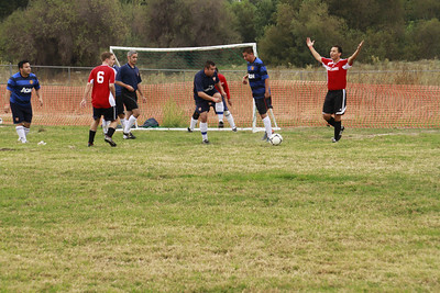 BOS SOCCER_October 20, 2012-101