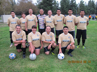BOS SOCCER VIDEO_October 20, 2012-40