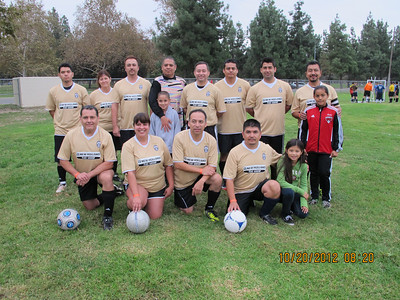 BOS SOCCER VIDEO_October 20, 2012-42