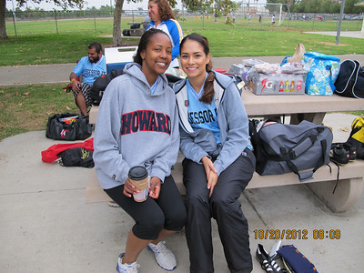 BOS SOCCER VIDEO_October 20, 2012-33