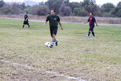 BOS SOCCER_October 20, 2012-10