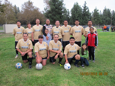 BOS SOCCER VIDEO_October 20, 2012-43