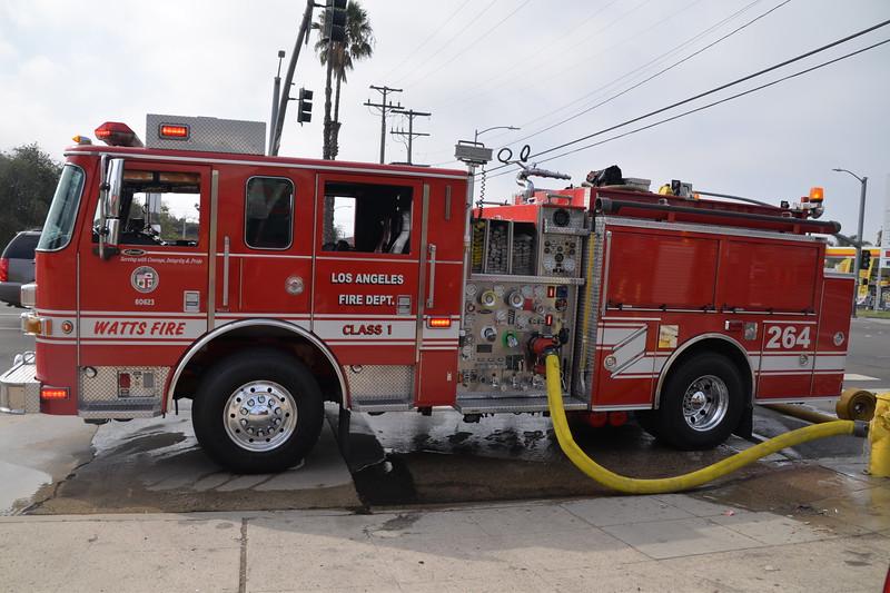 11508 S CENTRTAL AVE FIRE 9-29-17