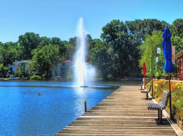 Lake Anne Reston-2312-top-2