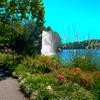 Lake Anne 2245-fin-2
