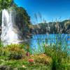 Lake Anne 2287-H