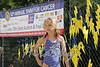 43rd Annual Swim for Cancer 06-16-2016_OO616
