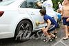 CAR WASH FOR CANCER_06022018_034