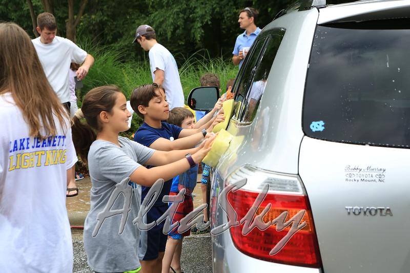 CAR WASH FOR CANCER_06022018_020