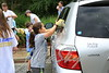 CAR WASH FOR CANCER_06022018_021