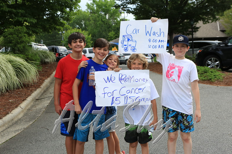 CAR WASH FOR CANCER_06022018_009