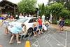CAR WASH FOR CANCER_06022018_035