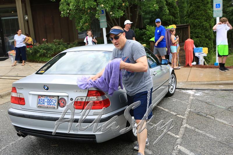 CAR WASH FOR CANCER_06022018_014