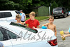 CAR WASH FOR CANCER_06022018_037