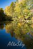 Lake Jeanette Fall 2016008