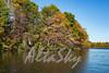 Lake Jeanette Fall 2016019