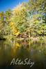 Lake Jeanette Fall 2016012