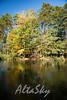 Lake Jeanette Fall 2016011