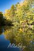 Lake Jeanette Fall 2016009