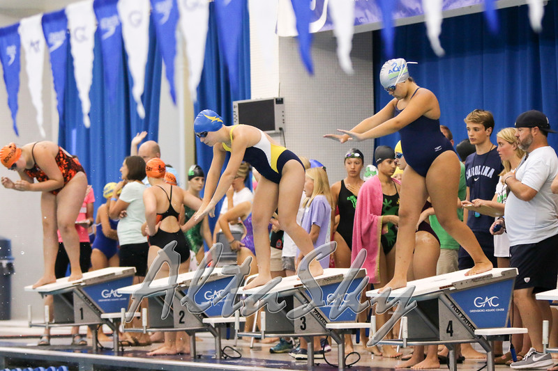 GSO City Meet 2017_07062017_176