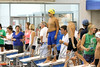GSO City Meet 2017_07062017_080
