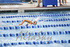 GSO City Meet 2017_07062017_150