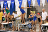 GSO City Meet 2017_07062017_102