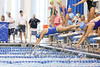 GSO City Meet 2017_07062017_208